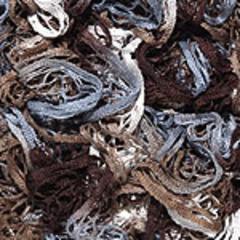 283 (Серый, беж, коричневый)