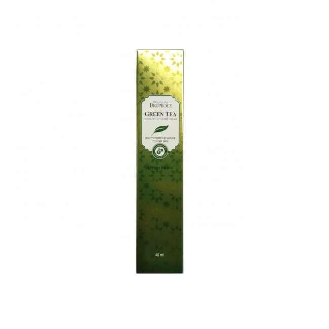 Кремы для глаз Крем для глаз увлажняющий с экстрактом зеленого чая  DEOPROCE PREMIUM GREENTEA TOTAL SOLUTION EYE CREAM 40ml N1156-650x650.jpg