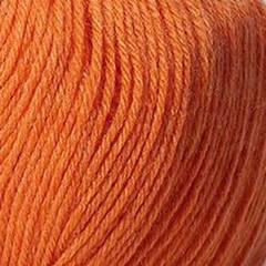 284 (Оранжевый)