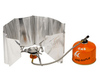 Картинка экран ветрозащитный Fire Maple FMW-501  - 1