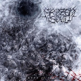 Frozen Soul / Crypt Of Ice (Limited Edition)(CD)
