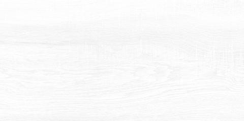 Плитка настенная Briole White 249х500