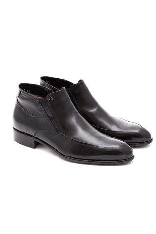 Ботинки Mario Bruni © модель 18956