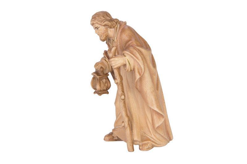 Святое семейство - Иосиф