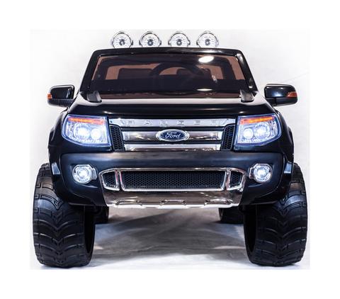 Электромобиль Ranger 2017 4x4