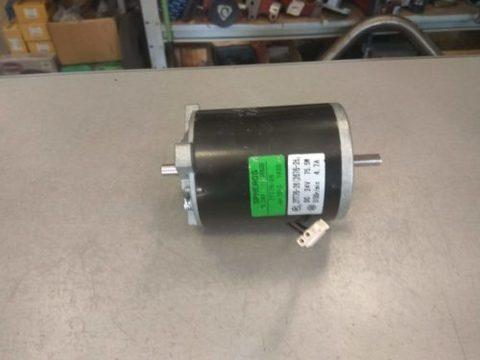 Мотор отопителя webasto Thermo E320 98380А/11113688