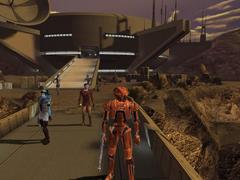 Star Wars Collection (для ПК, цифровой ключ)