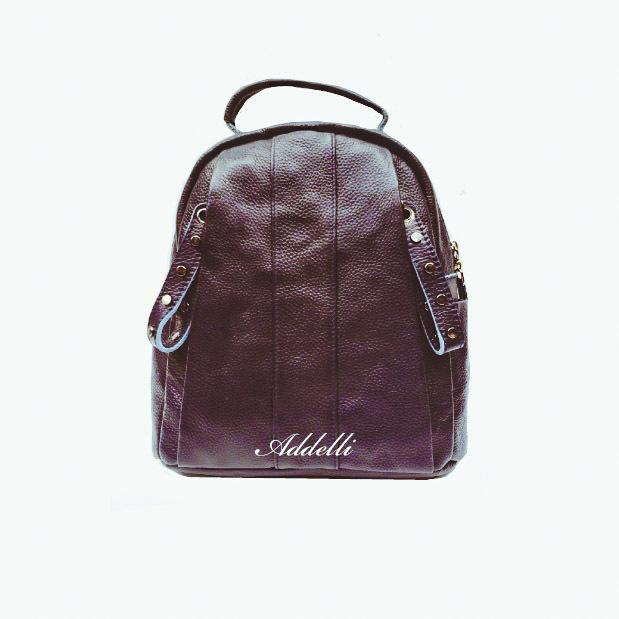 Женский рюкзак  149236