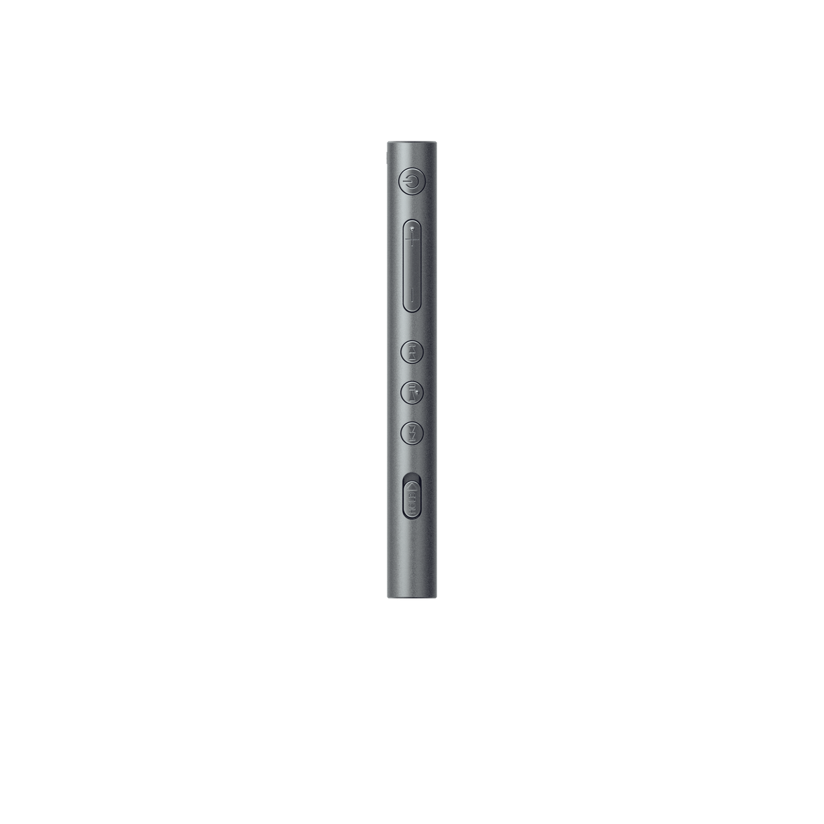 Плеер Sony NW-A55B купить в Sony Centre Воронеж