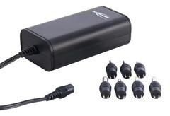 Универсальная зарядка APS 2250 H 12-24 V DC