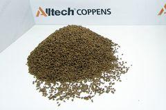 Стартовый корм Coppens pre grower