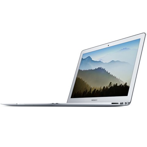 MacBook Air 13 i5 1.6/4Gb/256SSD