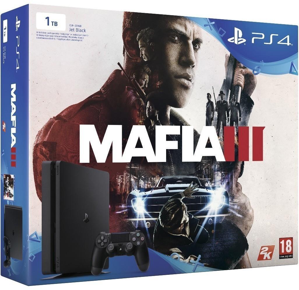 Sony Playstation 4 Slim 1TB Black + MAFIA III e8e074340311f3f8a137b6d27cf02086.jpg
