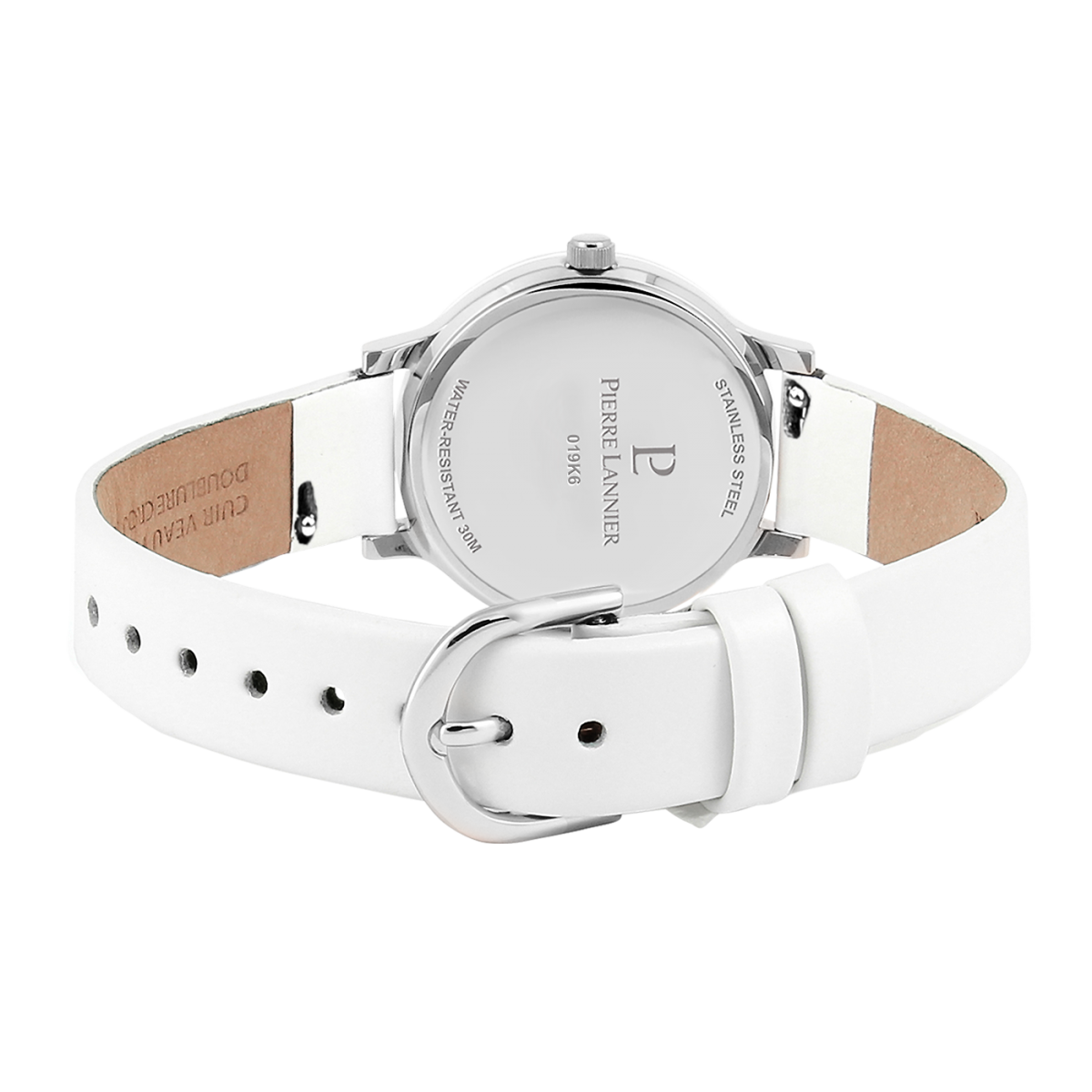 Женские часы Pierre Lannier LIGNE PURE 019K600