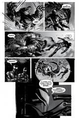 Рассказы о Черепашках-Ниндзя. Книга 3. Кожеголовый (Альтернативная обложка) уценка