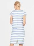 Блуза Г593-577