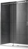 Душевая дверь Gemy Modern Gent S25191B