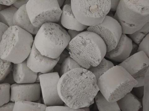 Витаминка Кембрийский орешек