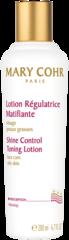 Mary Cohr Лосьон регулирующий с матовым эффектом для жирной кожи - Lotion Regulatrice Matifiante 200 мл