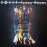 Sweet / Sweet Fanny Adams (CD)