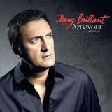 Dany Brillant / Dany Brillant Сhante Aznavour - La Boheme (LP)