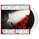 Grobschnitt / Volle Molle (Coloured Vinyl)(2LP)