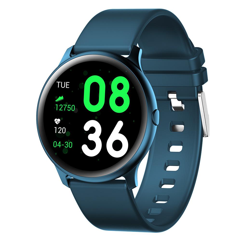 Часы Смарт часы KingWear KW19 kingwear_kw19_08.jpg