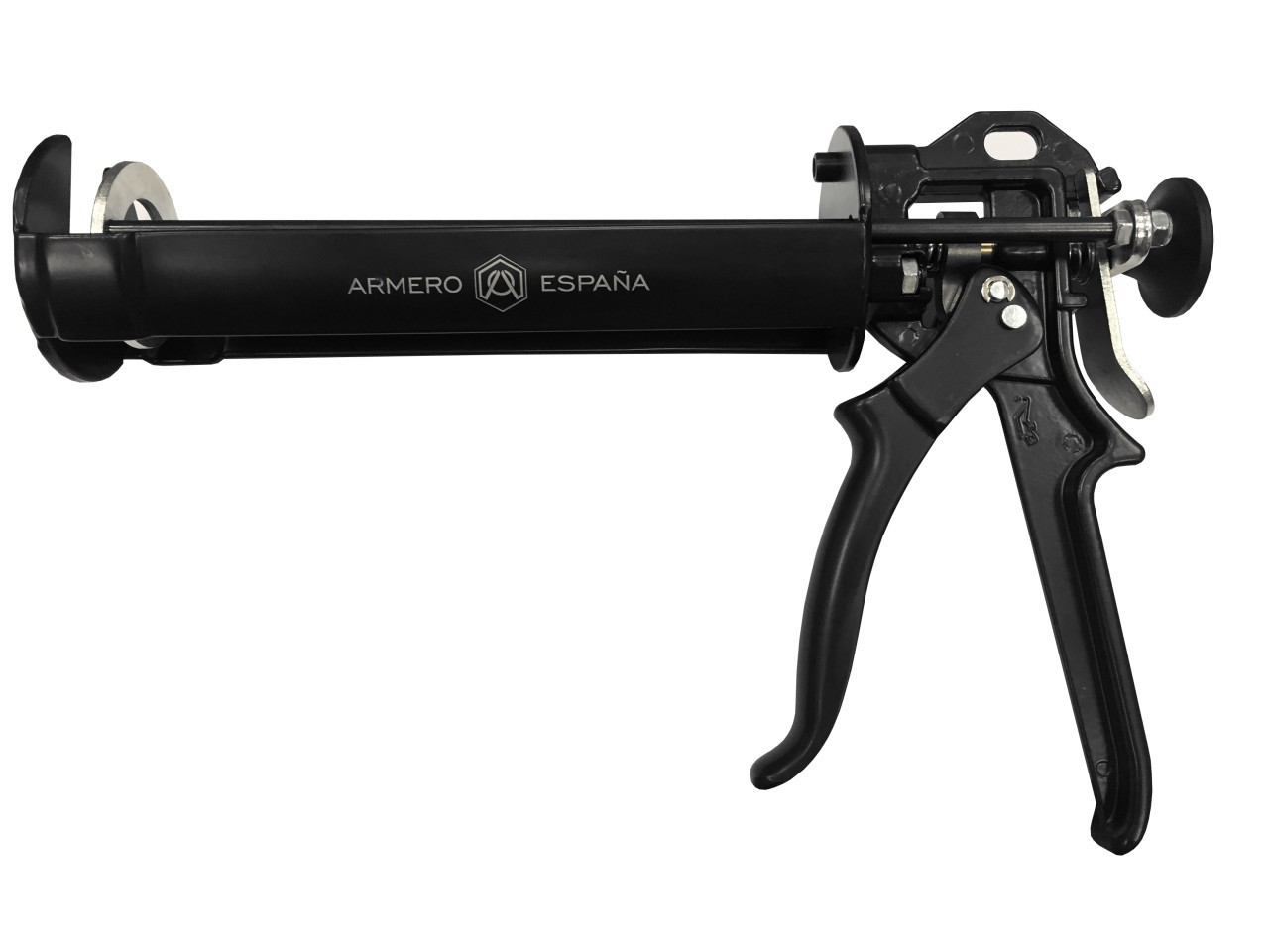 Пистолет для двухкомпонентных материалов A250/012