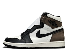 Air Jordan 1 High OG 'Dark Mocha'