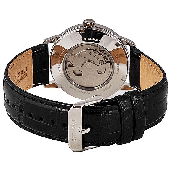 Часы наручные Orient RA-AG0009S10B
