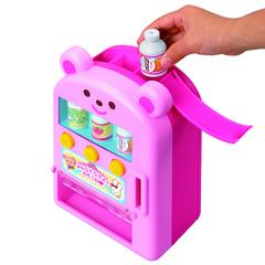 Kawaii Торговый автомат Медвежонок для куклы Мелл (513644)