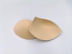 Чашки, с острым уступом, без пуш-ап, (Арт: CN50-126.80), 75С, 80В, 85А, пара