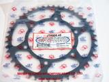 Звезда задняя JT R 808.48 Suzuki RM-Z 250