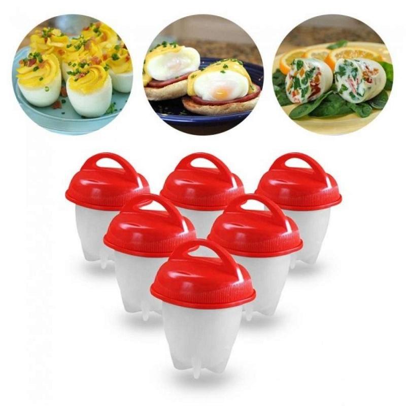 Товары для кухни Формы для варки яиц без скорлупы Egg forma-dlya-varki.jpg