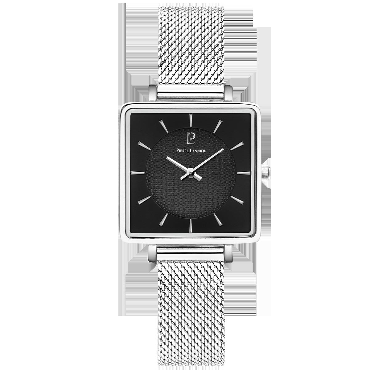 Женские часы Pierre Lannier Lecare 007H638