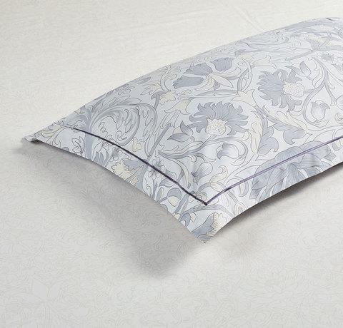 Постельное белье Asabella печатный сатин 1551