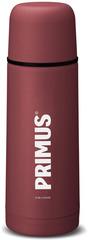 Термос Primus Vacuum bottle 0.35 Ox Red