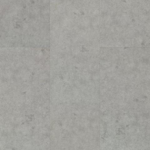 Виниловый ламинат Fargo Stone Горный Хрусталь JC 11013 (уп 1.8 м2)