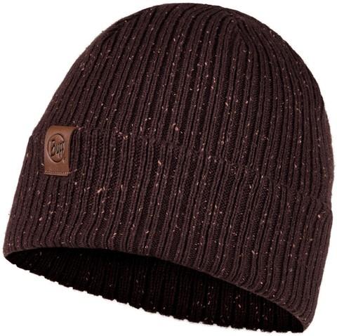 Вязаная шапка Buff Hat Knitted Kort Tidal фото 1