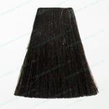 Goldwell Nectaya 5MB темный матово-коричневый 60 мл