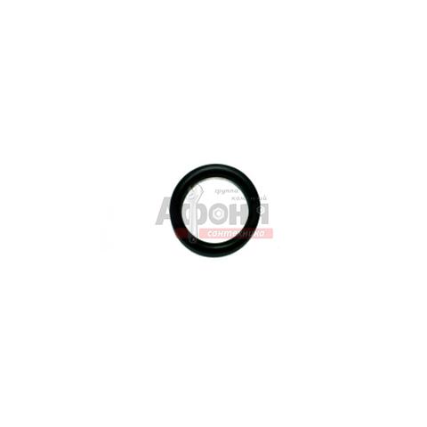 Кольцо резиновое для кран-буксы 8х12 мм