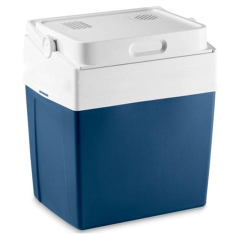 Термоэлектрический автохолодильник Mobicool MV30