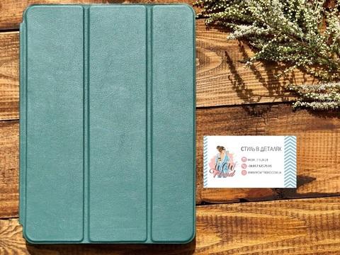 Чехол iPad PRO 12,9 (`16' 17) Smart Case /pine green/