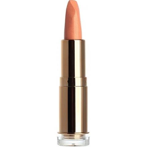 Помада для губ Deoproce Silky Lipstick тон 10 Rain Shower увлажняющая 3,7 гр