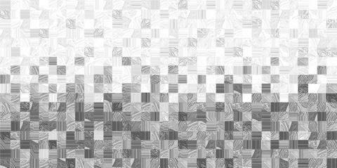 Плитка настенная Nova Gradient WT9NVA17  500х249