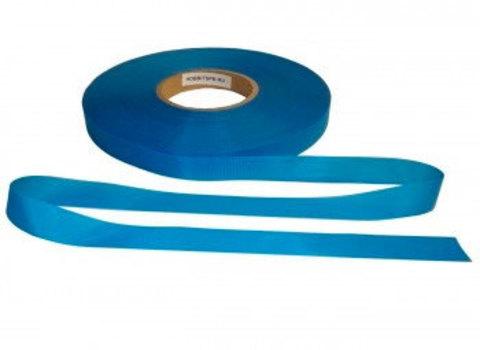 Лента для проклейки (герметизации) швов ткани, рулон  200м | Soliy.com.ua