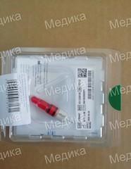 03112306180 Электрод референсный для AVL 91xx (Reference Electrode for AVL 91xx instruments) Roche Diagnostics