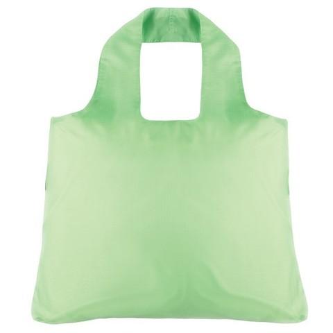 ENVIROSAX GREENGROCER BAG 10 SUMMER PEA