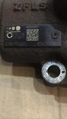 Клапан управления грузовика МАН ТГА  Оригинальные номера - 81471036027; 7760 900 333