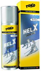 Ускоритель-спрей Toko HelX Liquid 3.0 (-8/-30) Blue